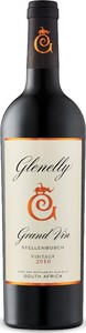 Grand_Vin_De_Glenelly_Red_2010_web