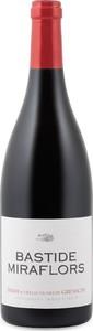 wine_99678_web