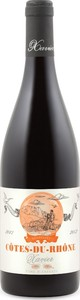wine_99823_web