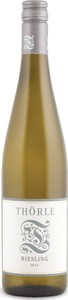 wine_102521_web