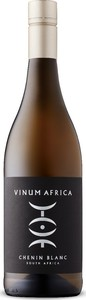 Vinum_Africa_2016_Chenin_Blanc_web
