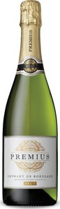 wine_102964_web