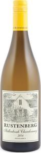 wine_103157_web