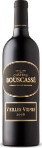 Ch_teau_Bouscass__2006_Vieilles_Vignes_web