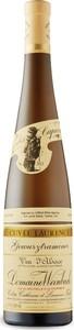 wine_103404_web