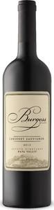 Burgess_Cabernet_Sauvignon_2013_web