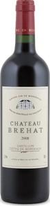 wine_104112_web