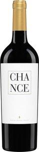 clone_wine_53029_web