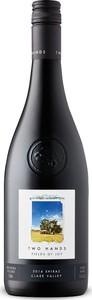 wine_105177_web