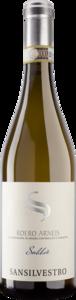 bottiglia-roero-arneis-sabbie_web