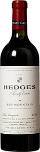 Hedges_Family_Estate_Red_2005_web