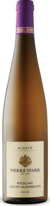 Pierre_Sparr_Altenbourg_Riesling_2015_web