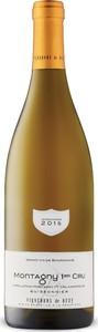 wine_106014_web