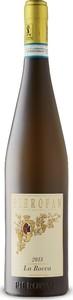 wine_106020_web