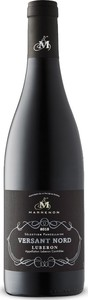 wine_106591_web