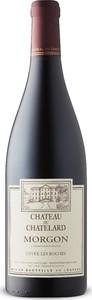 wine_106844_web