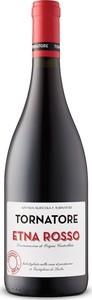 wine_107217_web