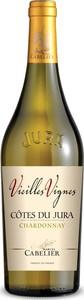 wine_107334_web