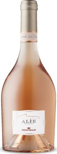wine_109574_web