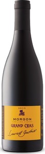 wine_109811_web