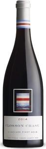 wine_109943_web