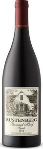 wine_109999_web