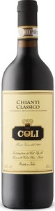 wine_110011_web