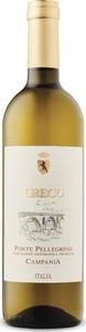 wine_110208_web