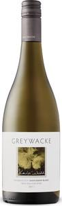 wine_110997_web