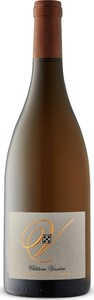 wine_111013_web