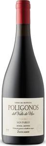 wine_111029_web