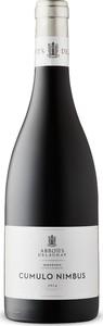 wine_111078_web