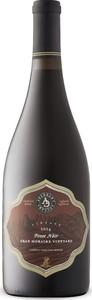 wine_111929_web