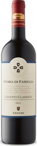 wine_106047_web