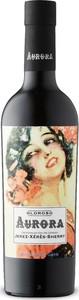 wine_112540_web