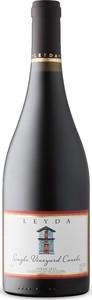 wine_113018_web