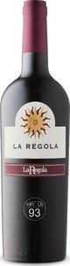 wine_113071_web