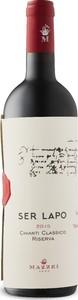 wine_106968_web