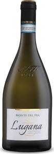 wine_113050_web