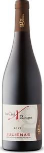 wine_113064_web