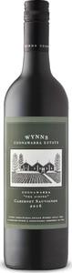 wine_113164_web
