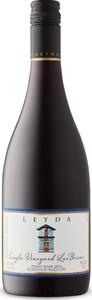 wine_113323_web