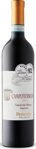 wine_99373_web