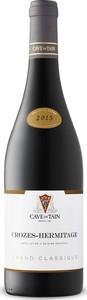 wine_103543_web