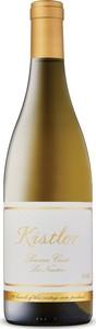 wine_107345_web