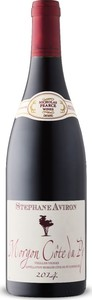 wine_111740_web