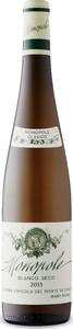 wine_114653_web