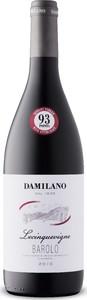 wine_114677_web