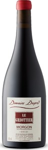 wine_114699_web