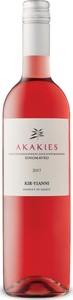 wine_109573_web